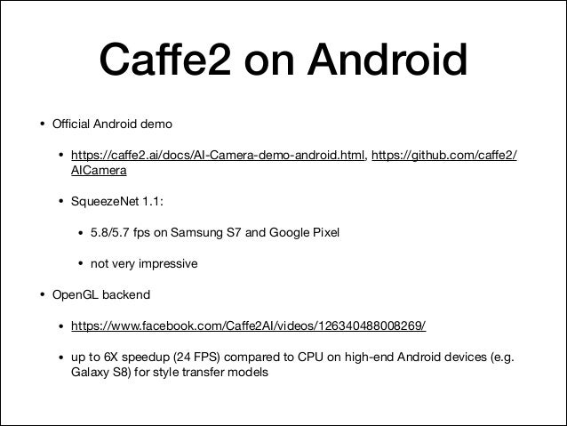 Square Camera Android Github