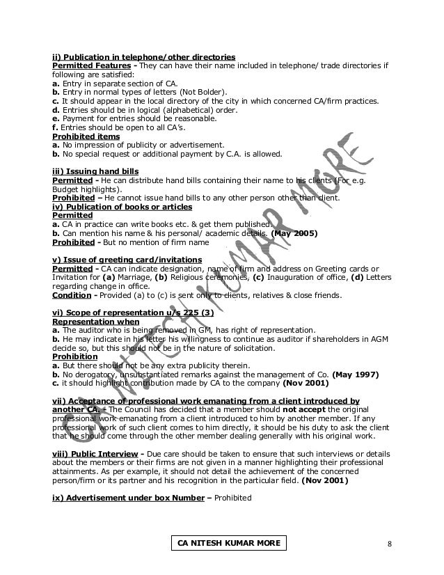 cover letter essay of definition example essay of definition      Success comes to those