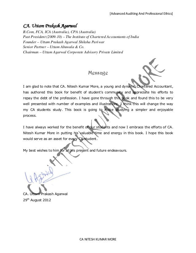 Free example letter request letter format for empanelment new cold free example letter request letter format for empanelment new cold email template popular cold email examples used today new request letter format for spiritdancerdesigns Choice Image