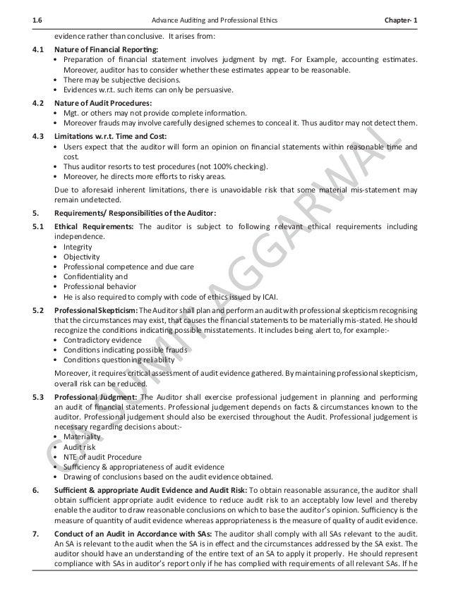 91 Scholarship Form For Sanskrit Form Scholarship For Sanskrit