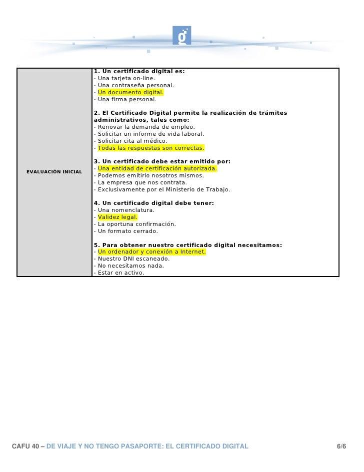 Certificado digital for Renovar demanda de empleo con certificado digital