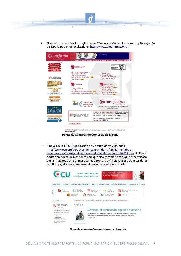 Guadalinfo certificado digital - Oficinas certificado digital ...