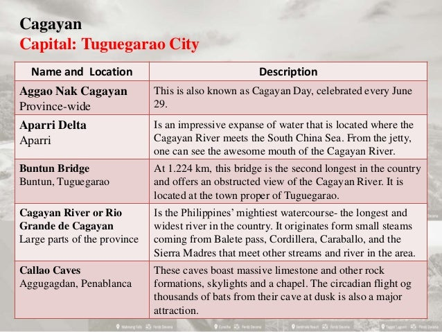 history of tuguegarao city cagayan What:csc pre-employment promotional and eopts tests when: october 15, 2017 where: tuguegarao city science highschool, mabini st,tuguegarao city (former city hall building) related.