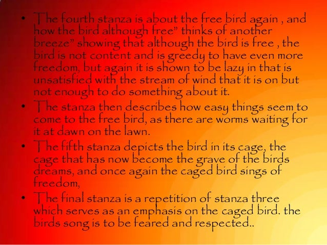 africa by maya angelou summary