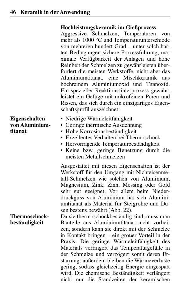 Großzügig Keramische Drahtmuttern Ideen - Elektrische Schaltplan ...