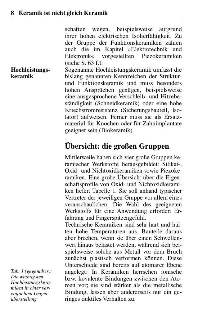 Ausgezeichnet Motorsteuerungssysteme Galerie - Die Besten ...