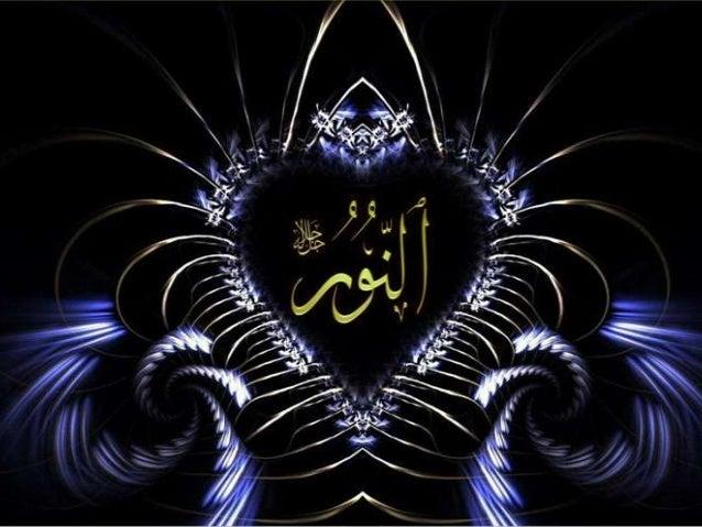 CAHAYA & OPTIK Created by: 1. Neneng Marwiyah 2. Eli Dwiyani 3. Abdur Rahim