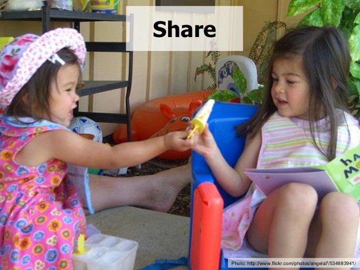 Share Photo: http://www.flickr.com/photos/angela7/534883941/