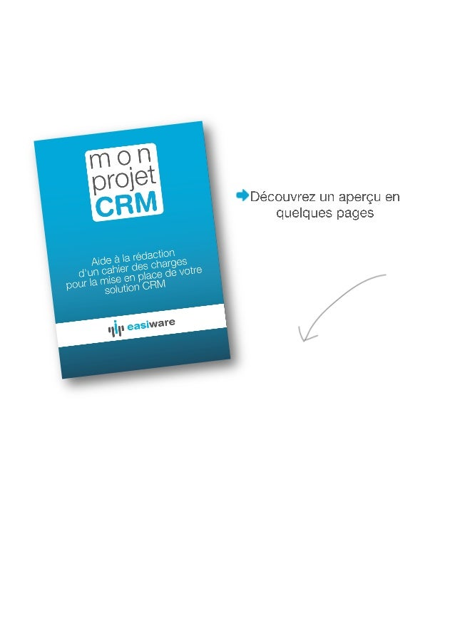 @monprojetcrm   Page 2 / 24