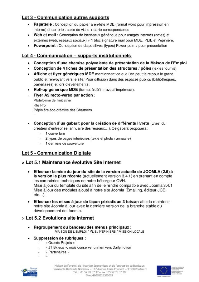 Stunning Cahier Des Charges Maison Pictures  Best Image Engine