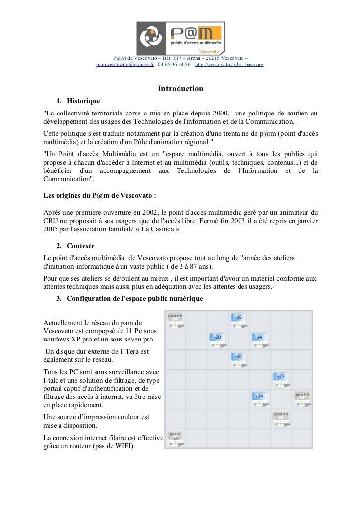 RESPONSABLE DES TECHNOLOGIES DE LINFORMATION ET DE LA