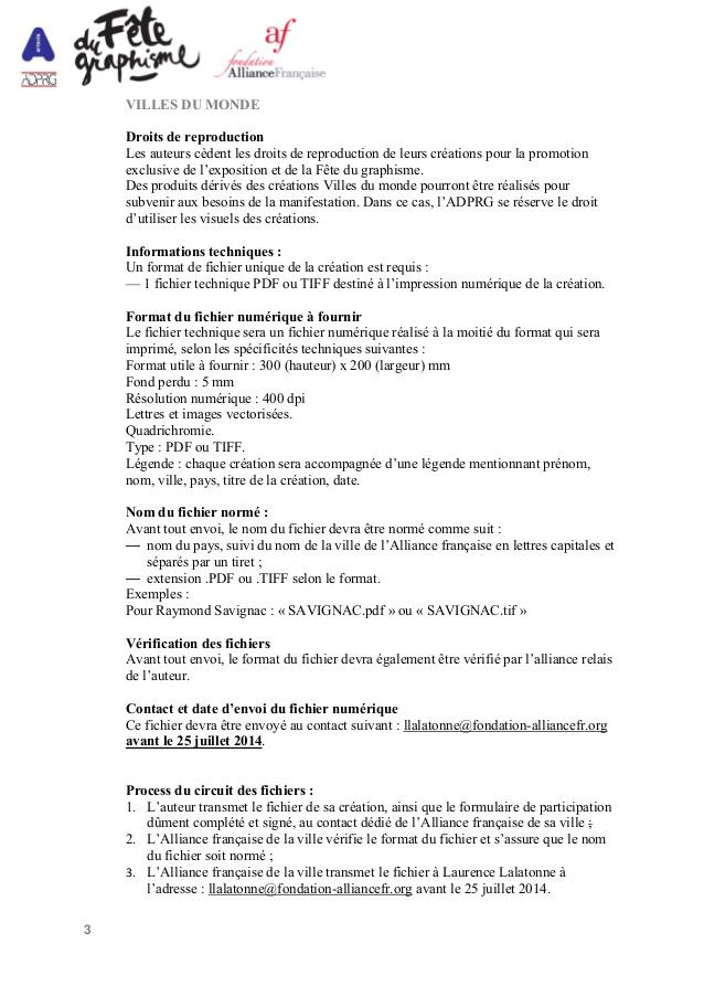 Populaire Cahier des charges villes du monde vdef 280414 (1) PM03
