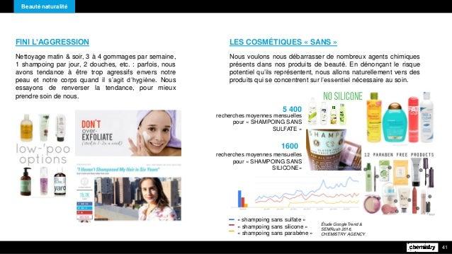 Beauté naturalité 41 FINI L'AGGRESSION Nettoyage matin & soir, 3 à 4 gommages par semaine, 1 shampoing par jour, 2 douches...