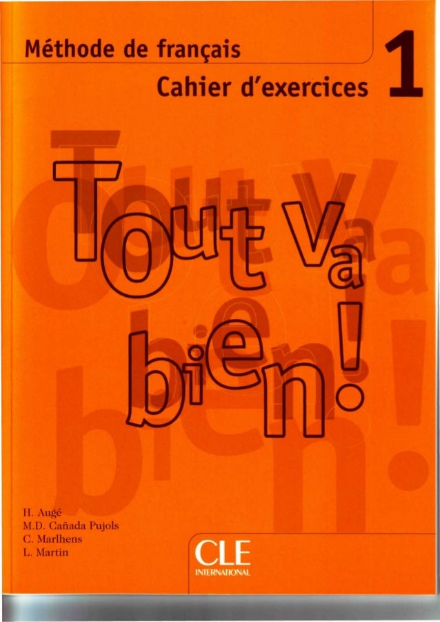 Cahier d exercices_1