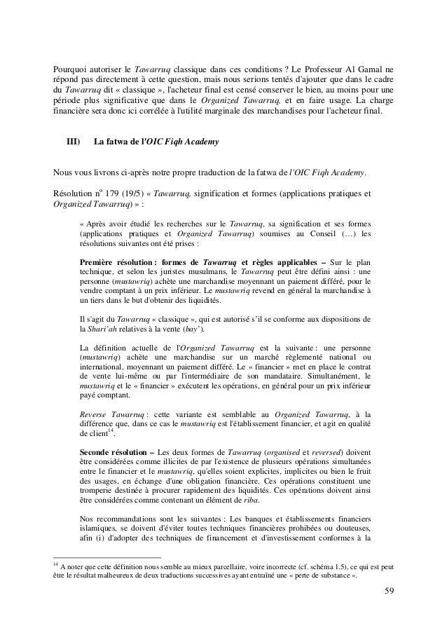 Cahiers fi 02