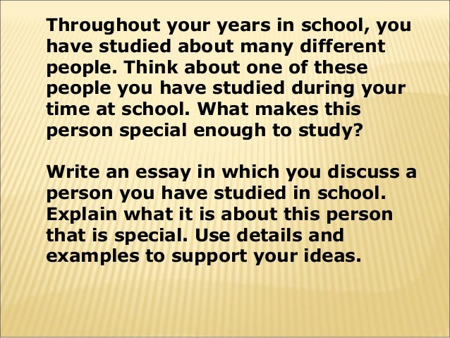cahsee essay practice ppt download degregoristore com cahsee essay practice ppt download degregoristore com