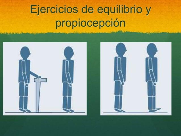 Referencias  Guia de Practica Clinica: Prevención de Caídas en el Adulto Mayor en el Primer Nivel de Atención México: Sec...
