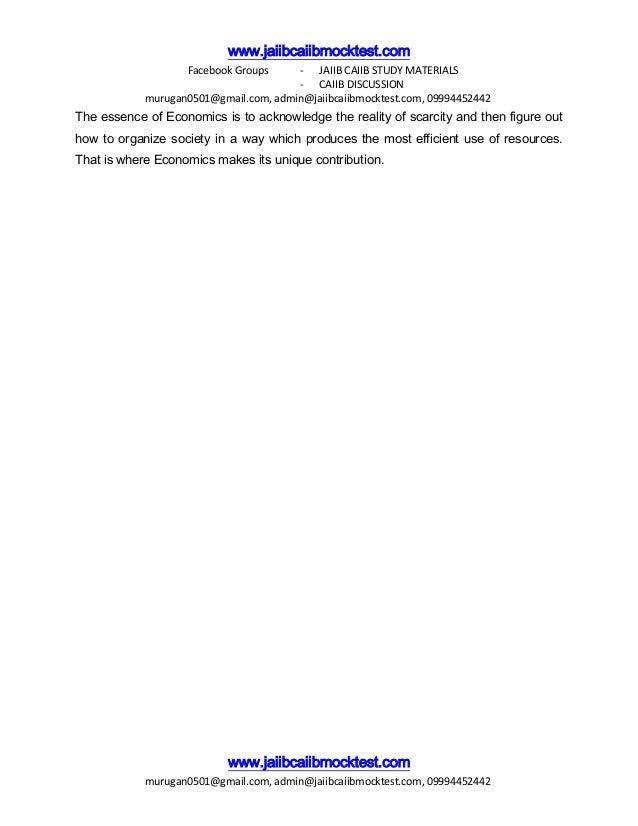 Caiib macmillan ebook-advanced bank management Slide 3