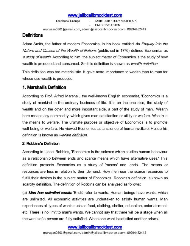 jaiib books pdf free  in hindi