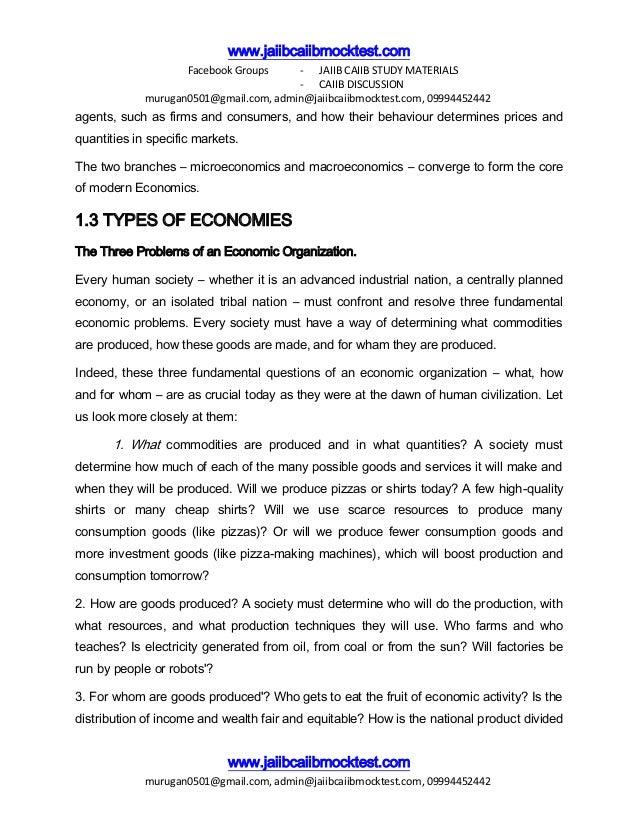 Caiib macmillan ebook advanced bank management 7 fandeluxe Document