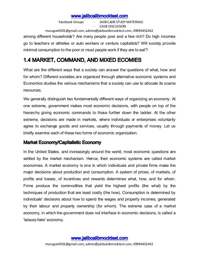 Caiib macmillan ebook advanced bank management 8 fandeluxe Gallery