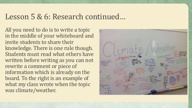 How are the authors' values defined in their writing