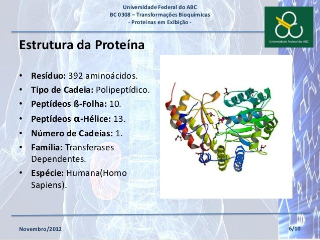 Alanina Aminotransferase Redação January 2020 Serviço