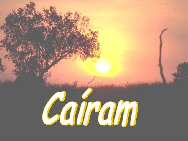 Cairam