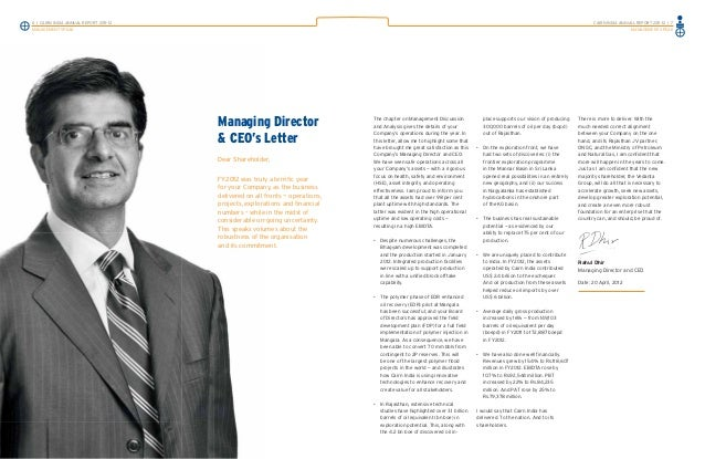 ceo letter At charles schwab we believe in the power of investing to help individuals create a better tomorrow we have a history of challenging the status quo in our industry, innovating in ways that benefit investors and the advisors and employers who serve them, and championing our clients' goals with passion and integrity.