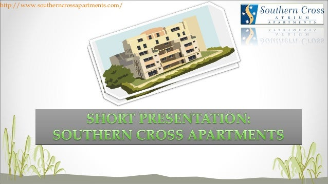 http://www.southerncrossapartments.com/