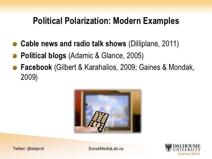 in 2011 what are social political In recent years, social media are said to have an impact on the public discourse and communication in the society in particular, social media are increasingly used in political context.