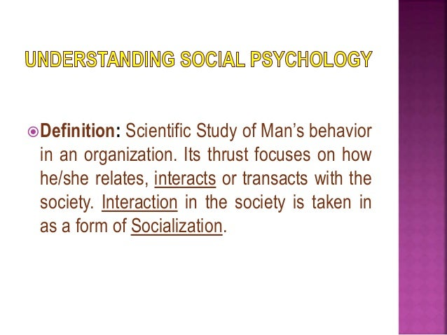 sociological perspective of crime Describe the sociological perspective toward crime, making certain that you define the three major concepts: 1) consensus and conflict perspectives (ie.