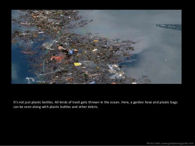 """great pacific garbage patch essay Charles j moore is an oceanographer and boat captain known for articles that  recently brought attention to the 'great pacific garbage patch', an area of the  pacific ocean strewn with floating plastic debris which is twice the size of texas  contents 1 great pacific garbage patch 2 algalita marine research and  education  in an essay for natural history, """"i was confronted, as far as the eye  could see,."""