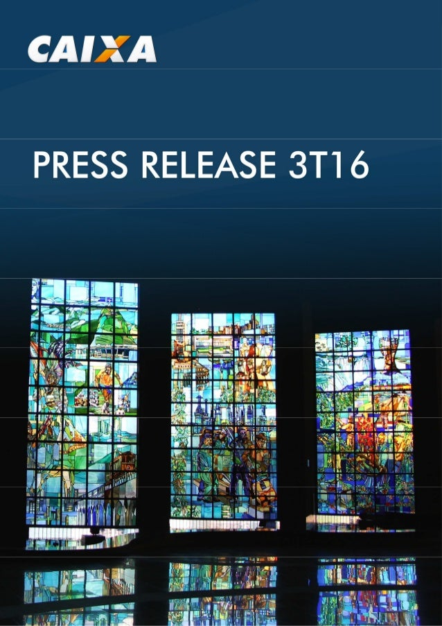 Press Release 3T16