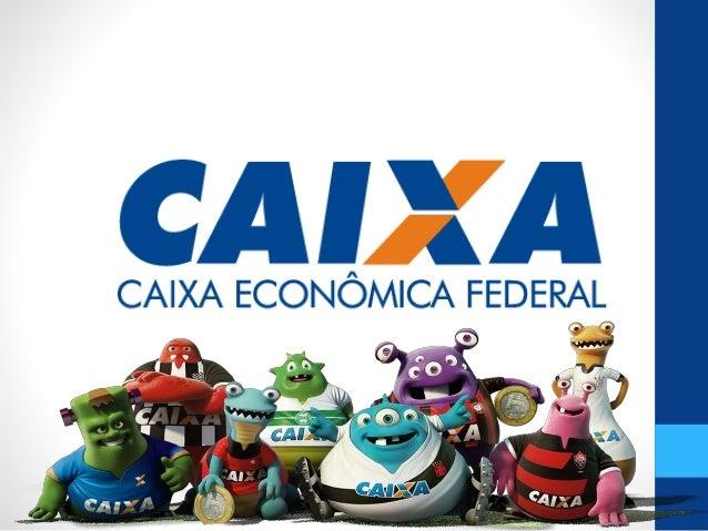 O Programa Microcrédito Produto Orientado CRESCER foi criado pelo Governo Federal para impulsionar seu empreendimento, ger...