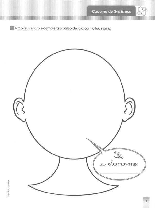 Caixinha de palavras caderno degrafismos-130919121953-phpapp02 Slide 2