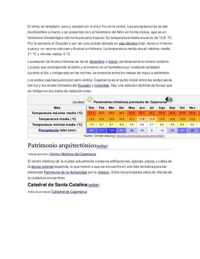 sitio de citas en línea para los hombres de edad cajamarca
