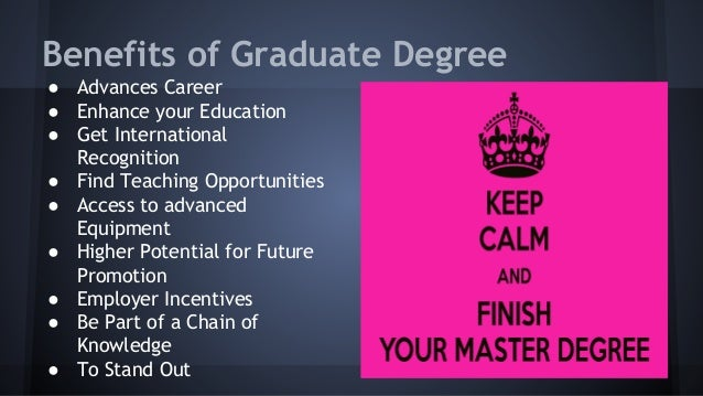 how to get an it degree