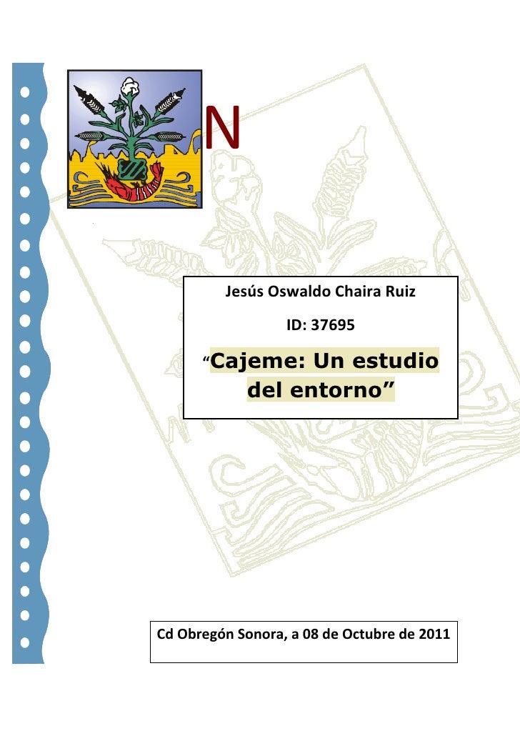 "-457200381000<br />-114300-22860000-914400-32512000         ITSON <br />1581150277495Jesús Oswaldo Chaira RuizID: 37695""Ca..."