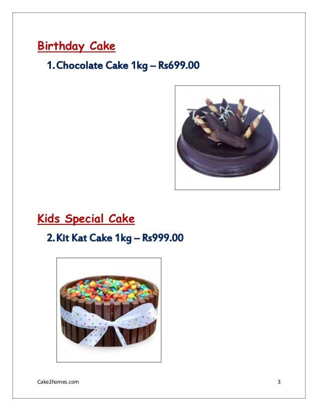 Cake2homes The Best Place To Order Cakes Online In Ahmedabad