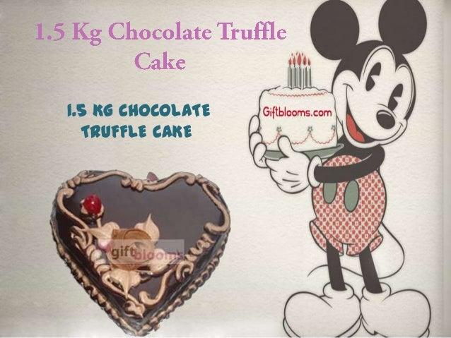 cupcake bouquet marketing plan