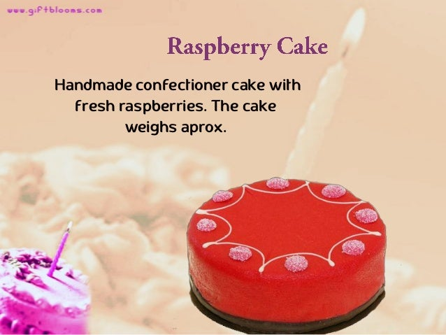Birthday cake online delivery usa Sweets photos blog
