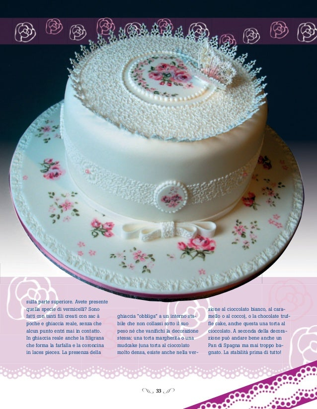 Gonna Torta Supporti Rotondo Base Torta Cupcake Supporti Matrimonio Torta Tavolo Decorazione Festa s Bianco Corto