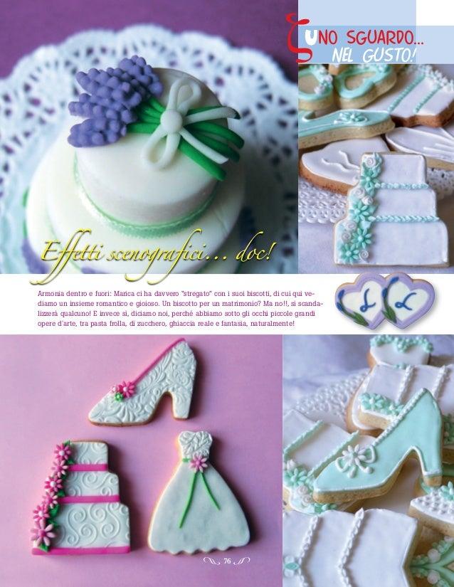 Formine Biscotti Anni Insieme Matrimonio  Timbro Matrimonio Cake Design