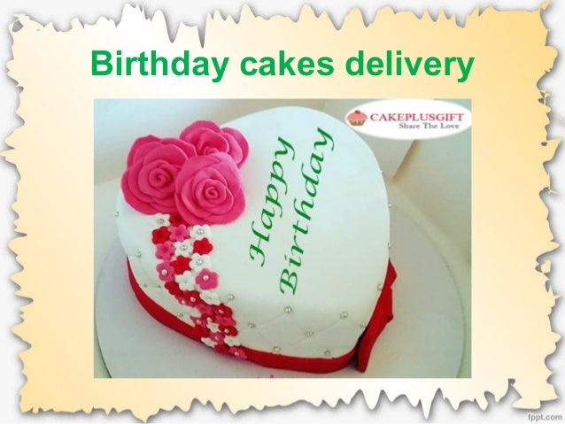 Best Cakes Delivery Hyderabad 6 Birthday