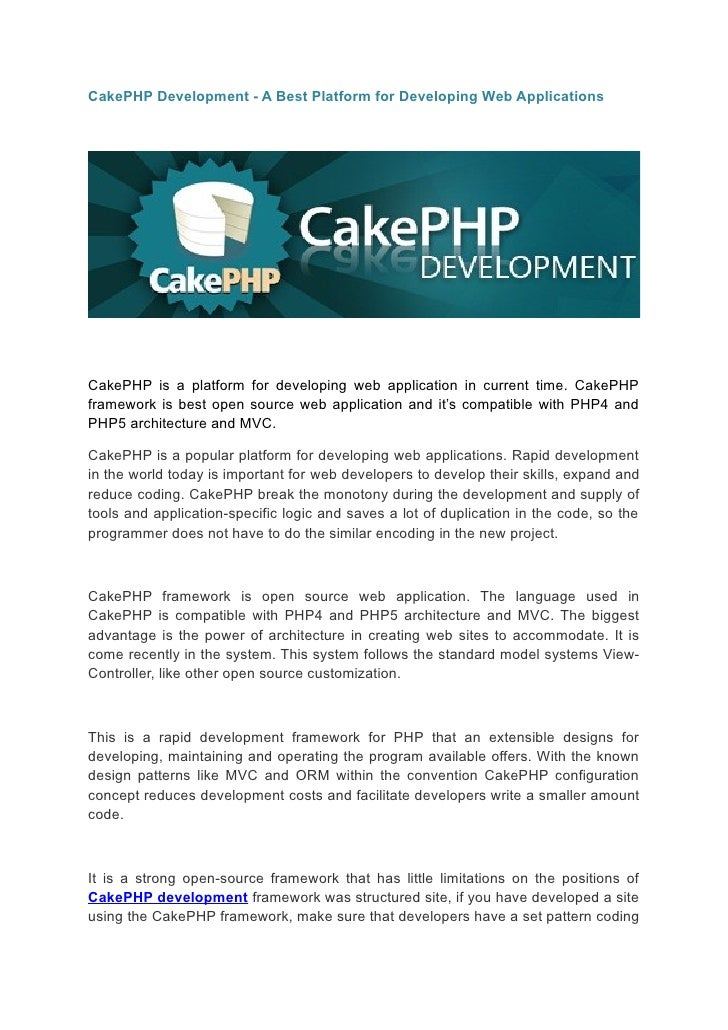 cake php Codelobster - cakephp plug-in for free portable php ide with support drupal, smarty, twig, wordpress, joomla, jquery, codeigniter, html, css, javascript, wordpress.