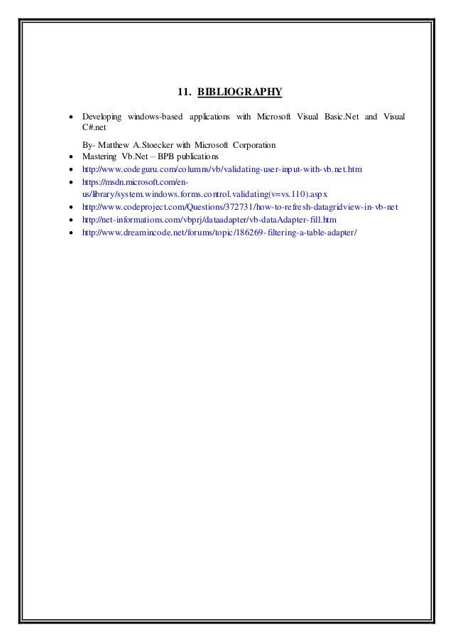 pdf linear algebra theory