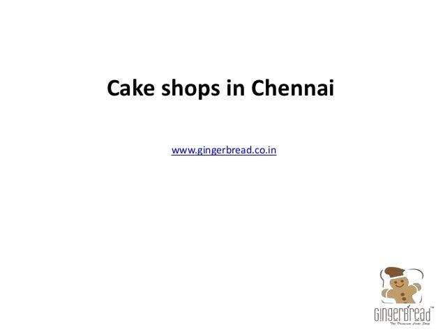 Cakes Acme Bread