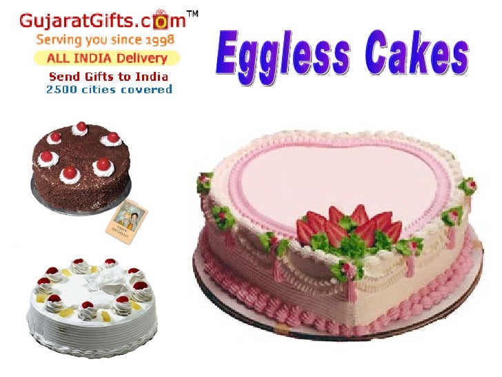 Cakes To India Birthday Cakes To India Send Cake To India Buy Cake
