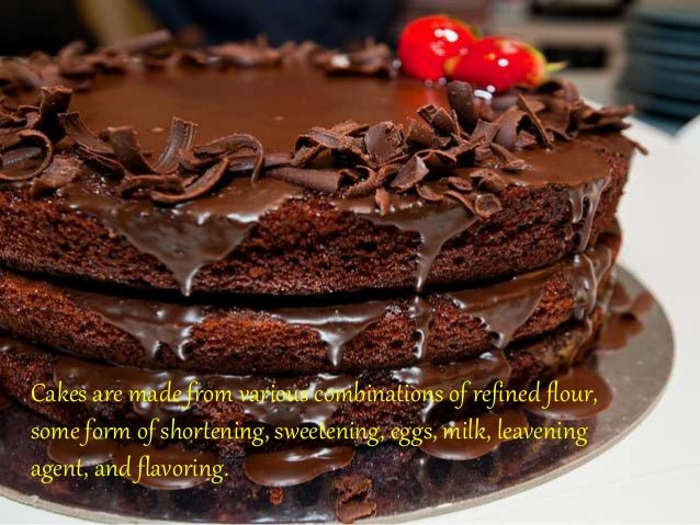World Best Cake Images In Hd : Cake world